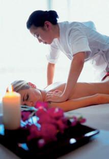massage præstø sex i flensborg
