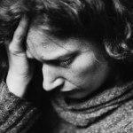 Hovedpinepiller naturli depression