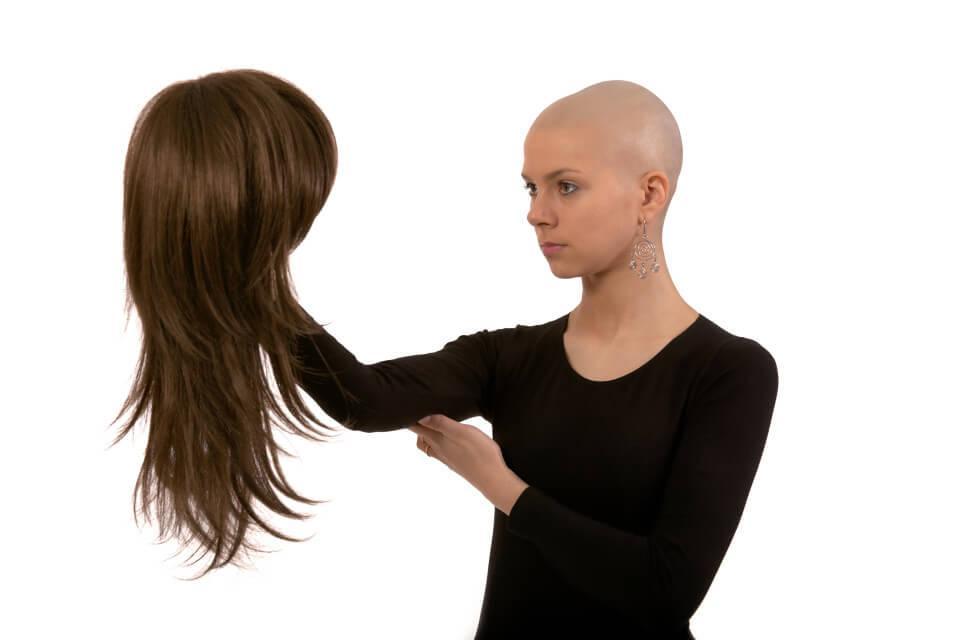 Kræftsvulst immunforsvar naturli