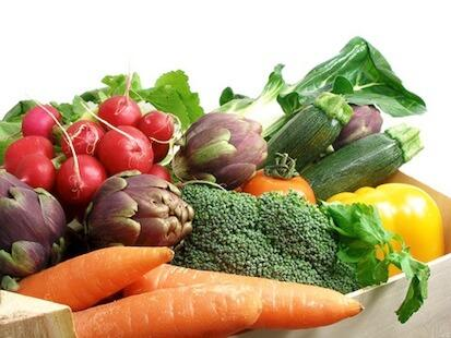 dieta de diabetes langsomme kulhydrater