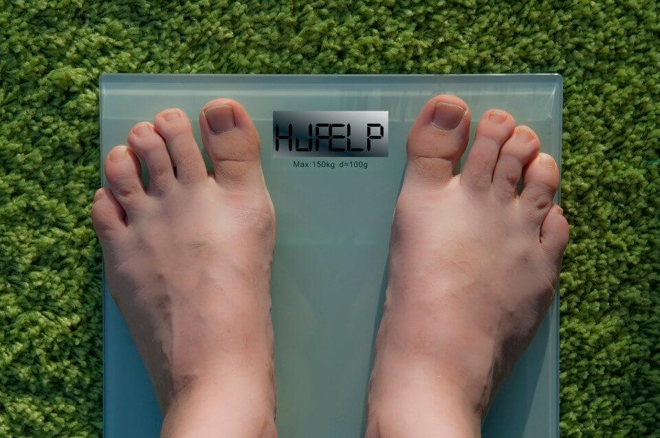 citater om fedme Fedme i ungdommen medfører enorm risiko   Naturli citater om fedme