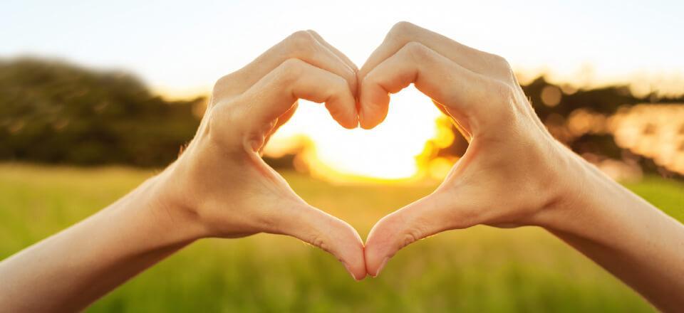 Q10 er et vigtigt coenzym, især hvis du lider af hjertesvigt