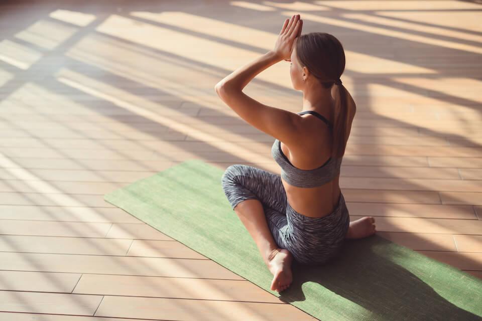 Et nyt slags fitnesscenter med fokus på sindet oplever stor succes