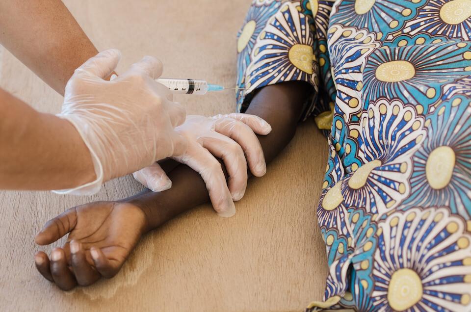 Vacciner påvirker vores immunsystem forskelligt, alt efter om det er levende eller døde vacciner