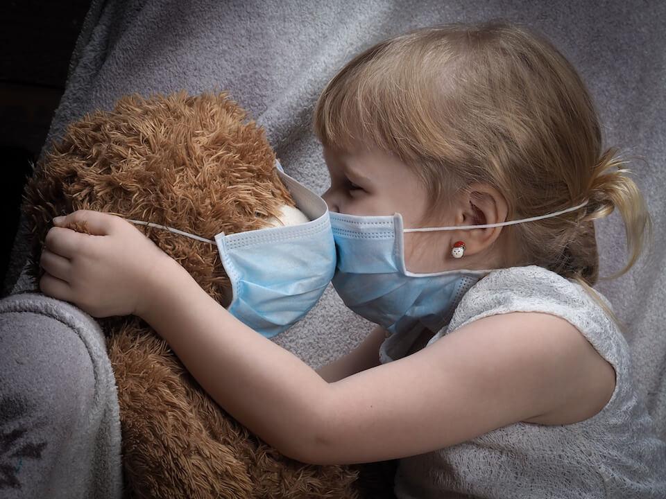 Allergi kan forebygges med de rette næringsstoffer i fosterstadiet