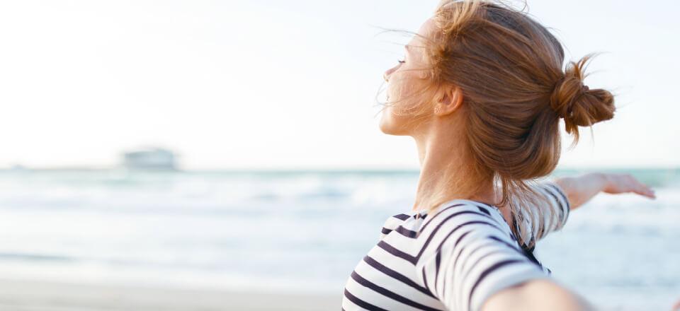 Smerter stammer oftest fra inflammation, som du kan begrænse med rette livsstil