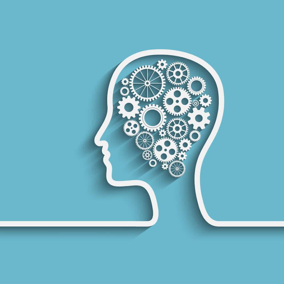 De rette fedtsyrer i rette mængder får både unge og ældre hjerner til at virke bedre