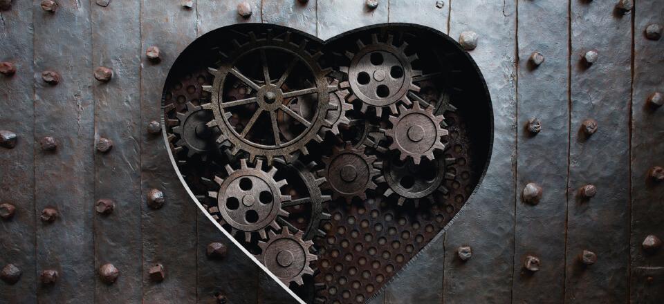 Der findes nogle oversete årsager til hjerteproblemer, som de fleste af os burde være opmærksomme på