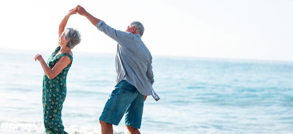 Dans er en form for motion, der udfordrer hjernen. Bliv klogere på, hvad de forskellige træningsformer tilbyder hovedet