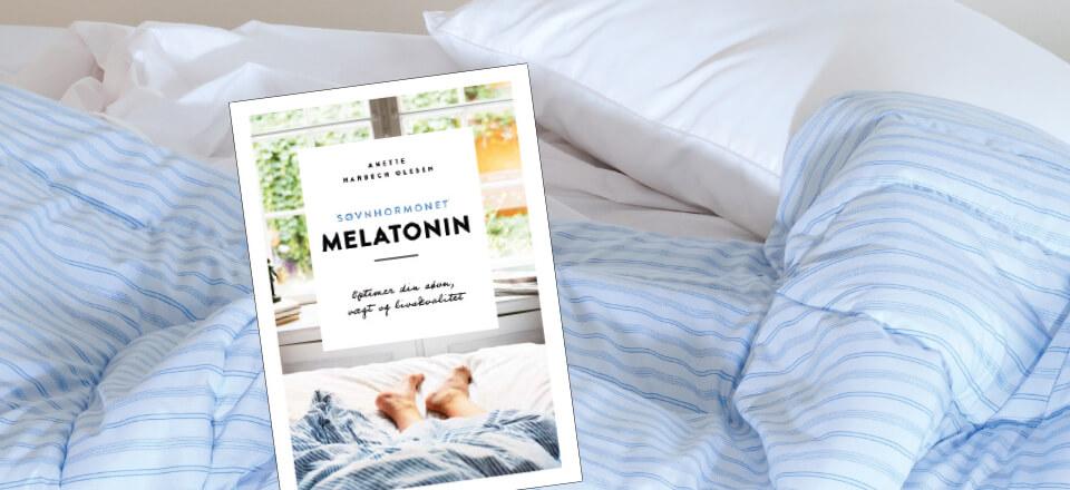 Søvnhygiejne kan gøre dit liv både bedre og længere!