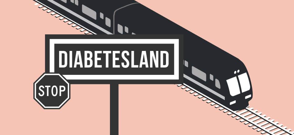 Diabetes som autoimmun sygdom