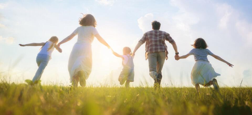 Styrk din families immunforsvar nu