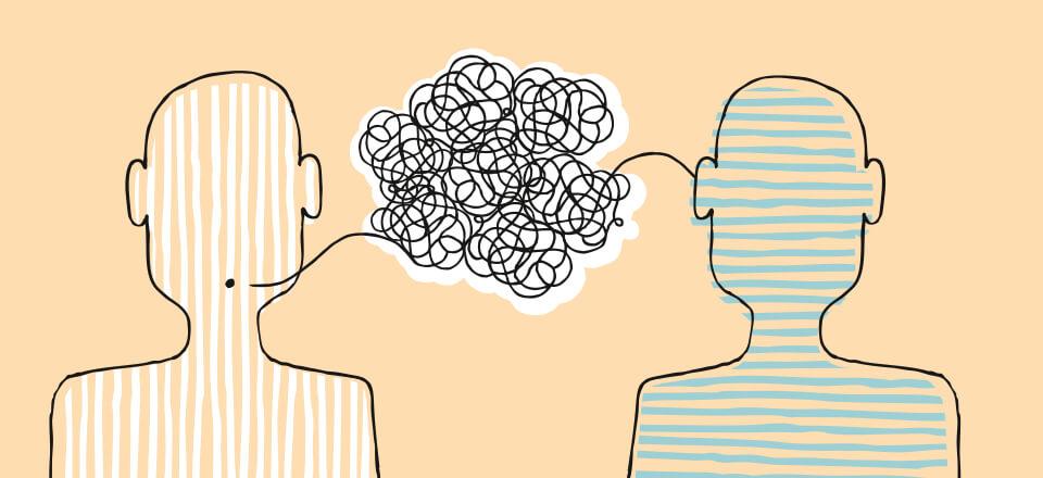 Høflig OG ærlig? Emma Gad og Girafsprog viser vejen