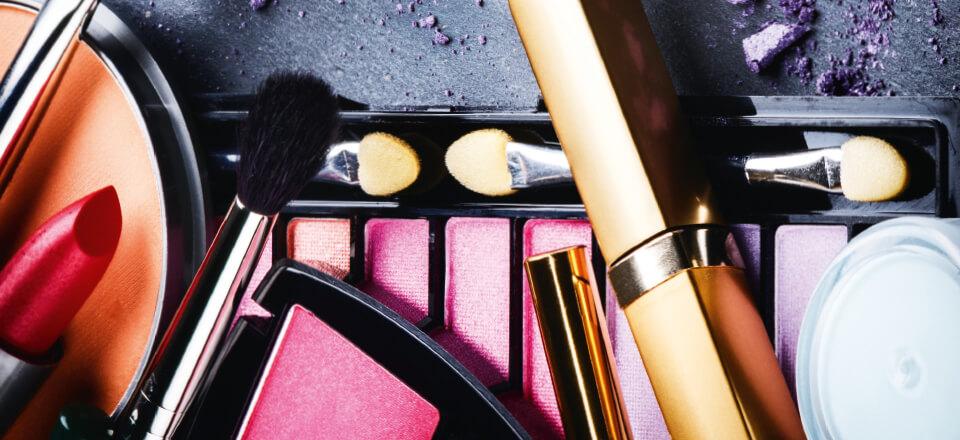 Stempelforvirring i kosmetikjunglen