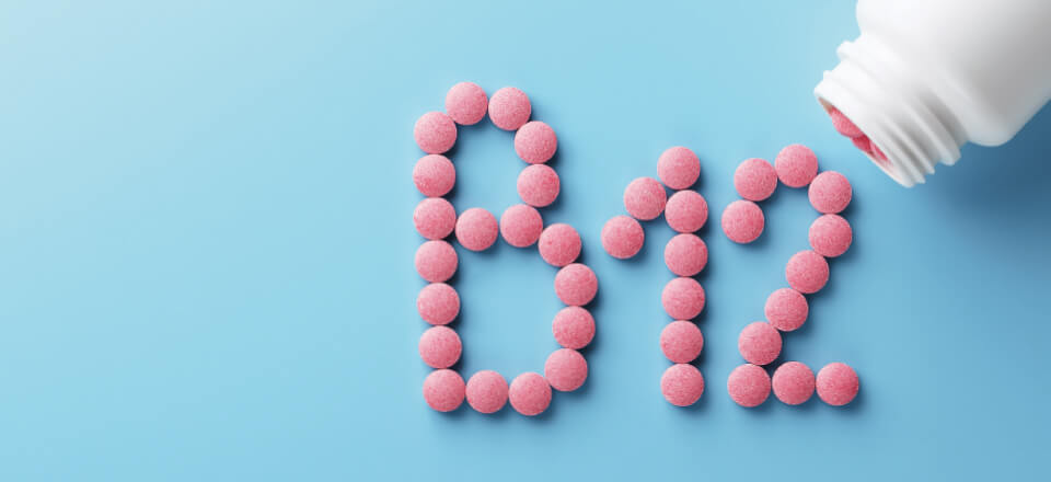 Et vitamin du ikke kan undvære